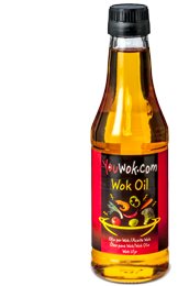 Youwok Com Products